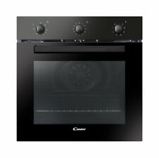 CANDY FORNO INCASSO FCP602N
