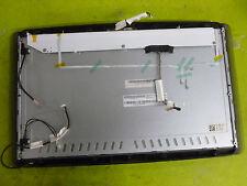 Genuine Dell Studio One 1909 18.5 LCD TouchScreen M185XW01 V.0 R8HWH C560N