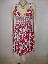 Sass & Bide Summer/Beach Dresses
