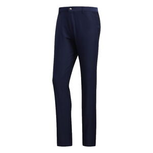 Adidas Mens Ultimate 365 Classic Golf Pants - New 2021 - Pick Color & Size
