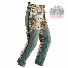 Sitka Gear 50112-WL-LT Layout Pant Optifade Waterfowl Large Tall