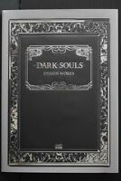 JAPAN Dark Souls Design Works (Dark Souls Art Book)