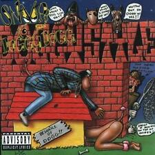 Doggystyle (Explicit Version) von Snoop Doggy Dogg (2001)