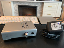 Schitt Vali Tube Headphone Amplifier - FREE SHIPPING!
