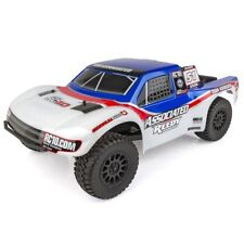 Team Associated ProSC10 Ae Brushless RTR Truck AS70016