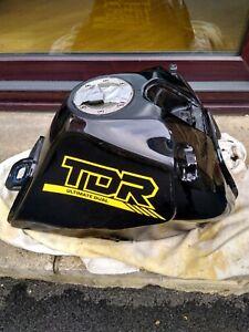 Yamaha TDR 250 Fuel Petrol Tank