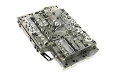 Mercedes CLK/S/SL/E/ML/CL/C 722.6 5G AT Automatic Transmission Valve Body OEM