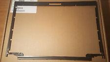 Lenovo ThinkPad LCD FRONT BEZEL CADRE CADRE T450 T440p 04x5448