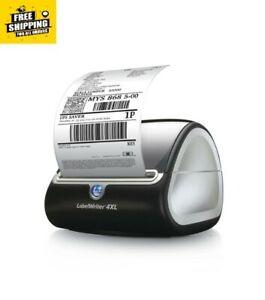 Dymo LabelWriter 4XL Label Machine Printer-FREE ALL ORDERS