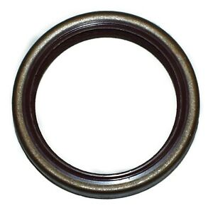 Crown Automotive J3224704 Crankshaft Seal