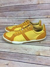 Mens Plae Prospect Casual Sneakers Size 12 M