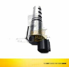 Engine Variable Timing Solenoid For Toyota Tundra Sequoia 4.0L 4.6L 5.7L