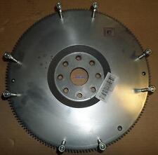 Flywheel New to fits Cummins 4B 4BT 4BTA 6B 6BT 6BTA SAE3 3973747, 130422X, C397