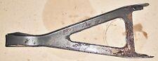 Rahmen / Verstärung unten von einer Partner P 335 Motorsäge / Kettensäge