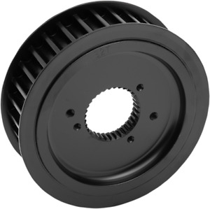 Replacement Transmission Pulley 32T Replaces Harley-Davidson # 40210-85