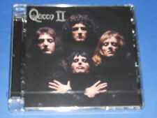 Queen - Queen II - CD SIGILLATO