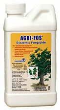 Monterey Agri-Fos Disease Control Fungicide - Pint LG3340, New, Free Shipping