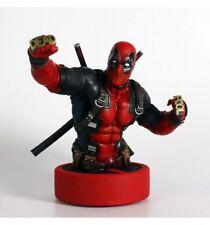 Semic - Marvel - Büste 1/6 Deadpool