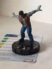 Heroclix Amazing Spider-Man #010  FRANKENSTEIN'S MONSTER  MARVEL