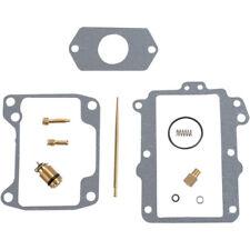 Kit Réparation de Carburateur pour Suzuki RM 125 1984 1985 1986