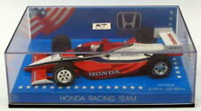Minichamps/UT 1/43 Scale UTM01 - Honda Racing Team