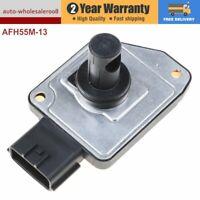 Mass Air Flow Sensor Meter AFM For Suzuki Grand Vitara 2.5 AFH55M-13 1340064G00