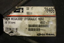 C675 - 75' of Gates Hydraulic Hose