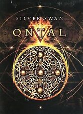 Qntal V: Silver Swan Limited - Qntal  Audio CD Buy 3 Get 1 Free