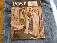 Saturday Evening Post March 19, 1949