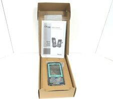 New, Intermec CN3NI Handheld Computer CN3BSH80000Z4G5 With Power Supply And Dock