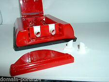 2er Stopfmaschine - Zigarettenstopfer- Tabak - Stopfgerät zum Sonderpreis