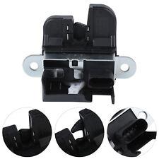 PERFECT TAILGATE BOOT LOCK LATCH CATCH ACTUATOR FOR VW GOLF MK5 MK6 TIGUAN 3C5
