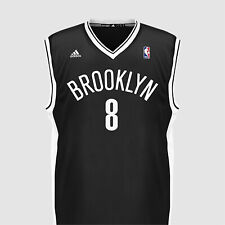211f29d7d NBA products for sale