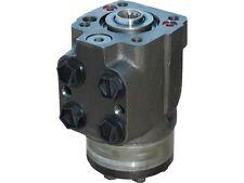 Massey Ferguson power steering motor 1695445M91