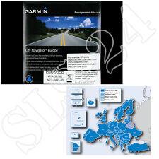 KENWOOD kna-sd18e logiciel de navigation 2016 dnx9280 dnx521vbt dnx7210bt kna-g620t