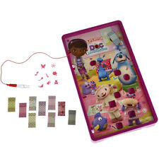 Animals Operation Modern Board & Traditional Games