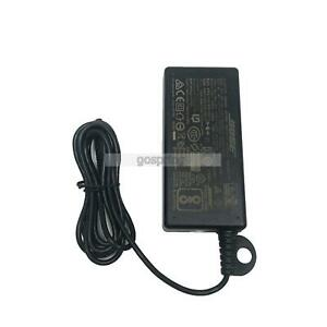 Power Supply DT20V-1.8C-DC AC Adapter 20V 1.8A For Bose Solo 5 TV Sound System