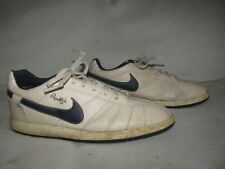 Nike Ronaldinho 10R 315261-247 Indoor Soccer Cleats Mens Sz 9.5 Athletic Shoes