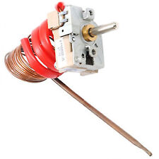 ET50000/J5 Type Thermostat for Belling XOU70FP XOU90FP XOU90MF Oven