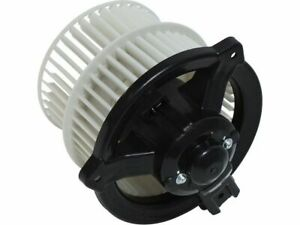 For 2004-2006 Scion xB Blower Motor 62536RR 2005 Blower Motor With Wheel