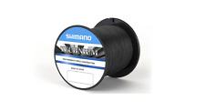 Shimano Technium Schnur 0 35mm 11 5kg 790m spule Line