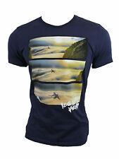 Adidas Slackline T-Shirt Gr. S