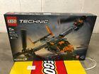 Lego 42113 Bell Boeing V-22 Osprey NUOVO Sigillato Subito Disponibile