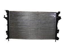 Wasserkühler Kühler RENAULT LAGUNA II1.6 1.8 16V 1.9dCi
