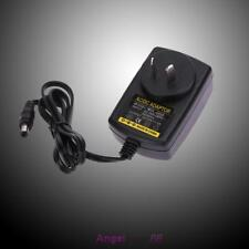 AU Plug AC 100V-240V to DC 24V 2A Power Supply Converter Adapter