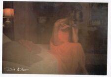 PHOTOGRAPHE ARTISTIQUE / Film BILITIS / FEMME ,,, par David HAMILTON 0030.12