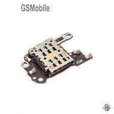 Lector Modulo Sim Micro SD Card Reader Memory Huawei P30 Pro VOG-L29 Original