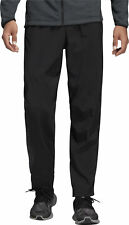 adidas ClimaCool Mens Training Pants Black Joggers Tapered Gym Workout Sweatpant