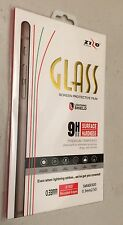 ZIZO Lightning TEMPERED GLASS .33mm Screen Protector For Samsung Galaxy S3