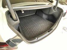 Rear Trunk Cargo Floor Liner Tray Pad Mat for MAZDA6 Sedan 2014-2021 Brand New